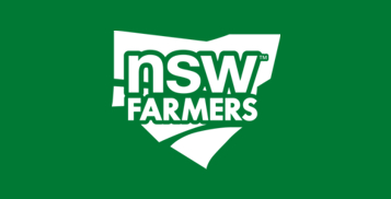 NSW Farmers Annual Conference 2018